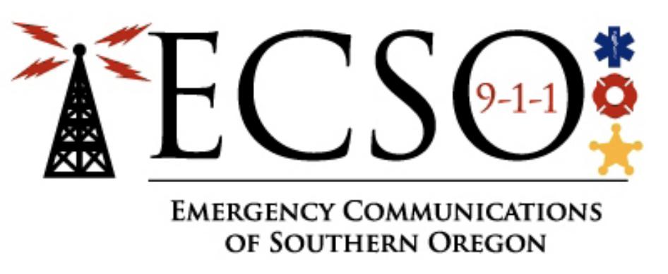 Emergency Communications of Southern Oregon