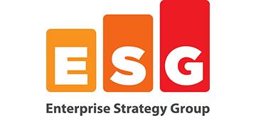 Enterprise Strategy Group