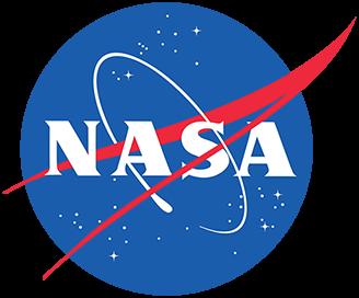 NASA Stennis Data Center